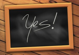board with a yes that you should hear from movers in Glendale NY