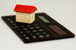 house on calculator as your budget for finding home in Flushing