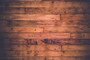 floor to avoid damaging floors when moving