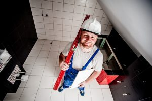 Professional worker you can hire after you prepare your home for renovation