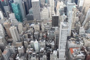 How to find cheap NYC apartments for rent | DA Moving NYC